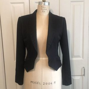 Stella McCartney Blazer Black size 40